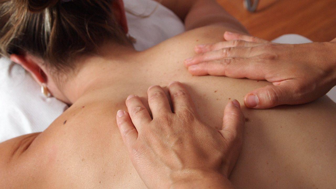 https://goodsite.com.pl/wp-content/uploads/2019/11/Łagodzenie-bólów-mięśniowych-1280x720.jpg