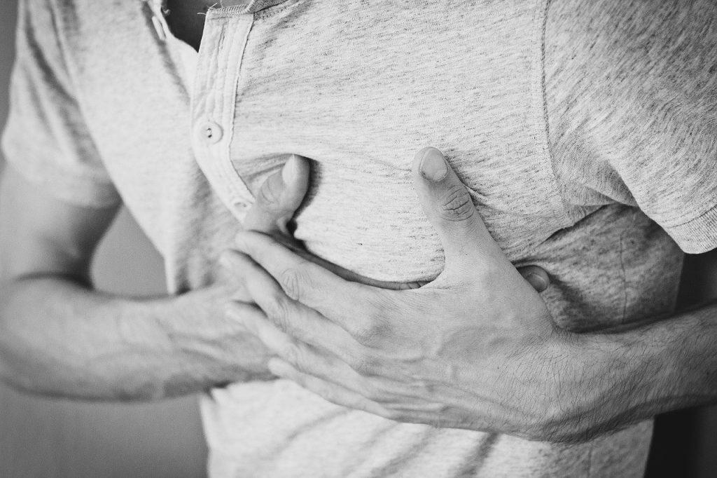 https://goodsite.com.pl/wp-content/uploads/2019/11/Choroby-serca-zapobieganie-1024x682.jpg
