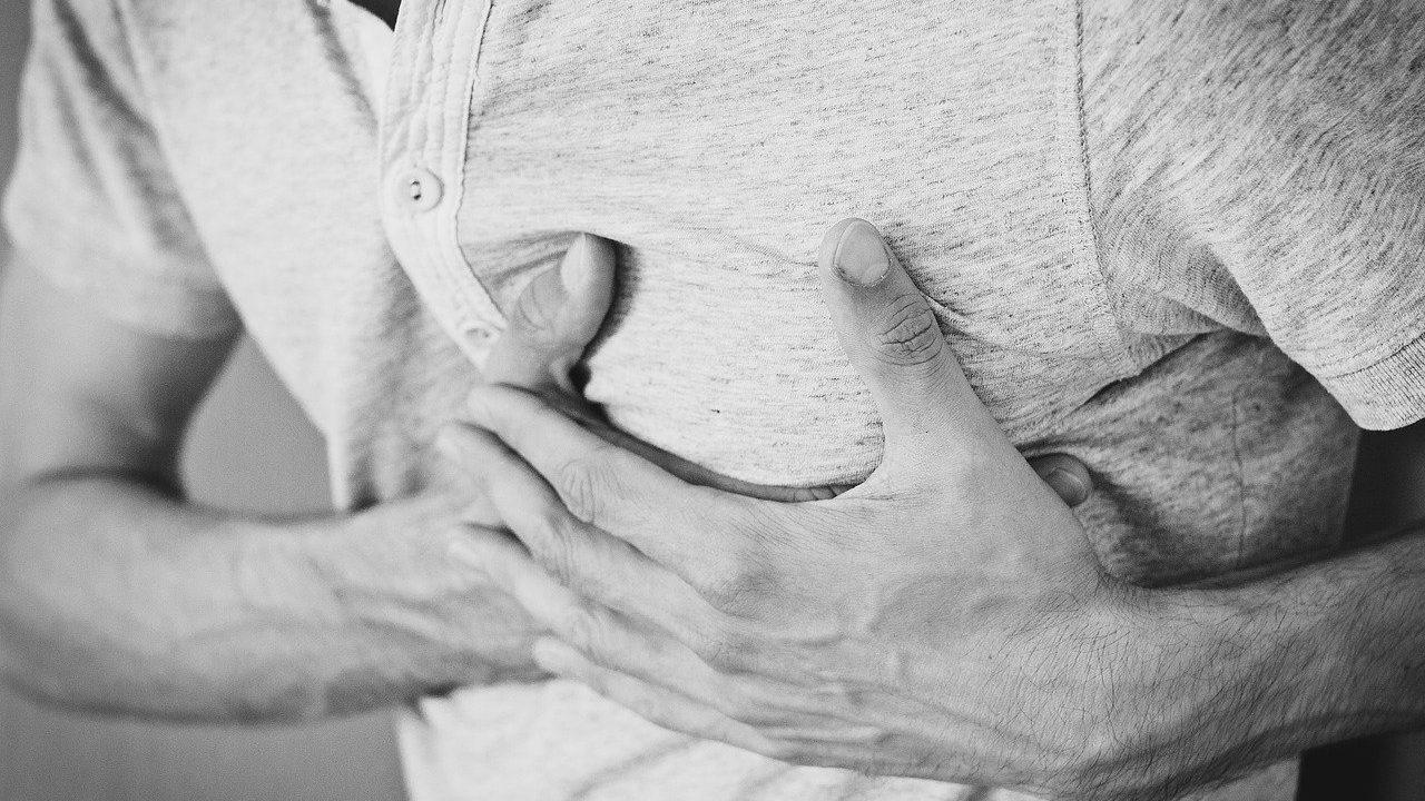 https://goodsite.com.pl/wp-content/uploads/2019/11/Choroby-serca-zapobieganie-1280x720.jpg