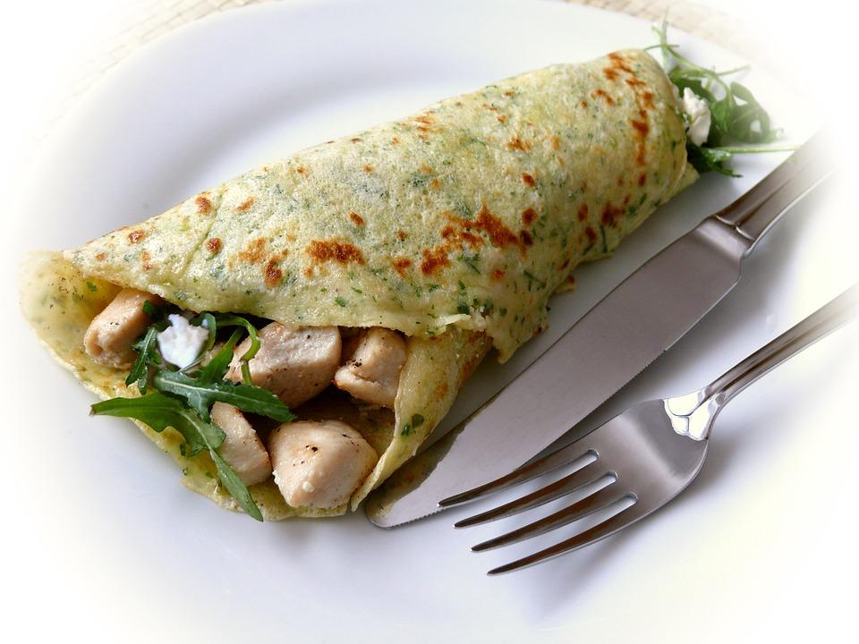 Obniżenie cholesterolu dietą