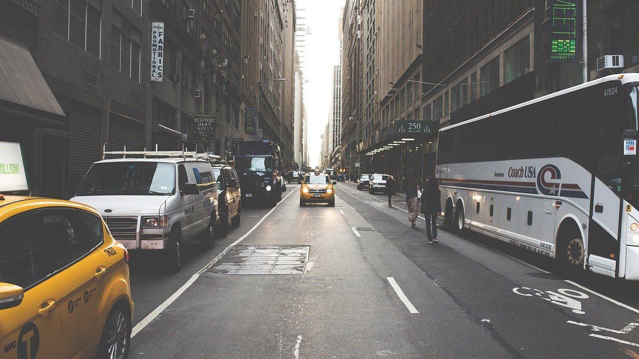 https://goodsite.com.pl/wp-content/uploads/2019/11/Parkowanie-w-miastach-na-całym-świecie-1280x720.jpg
