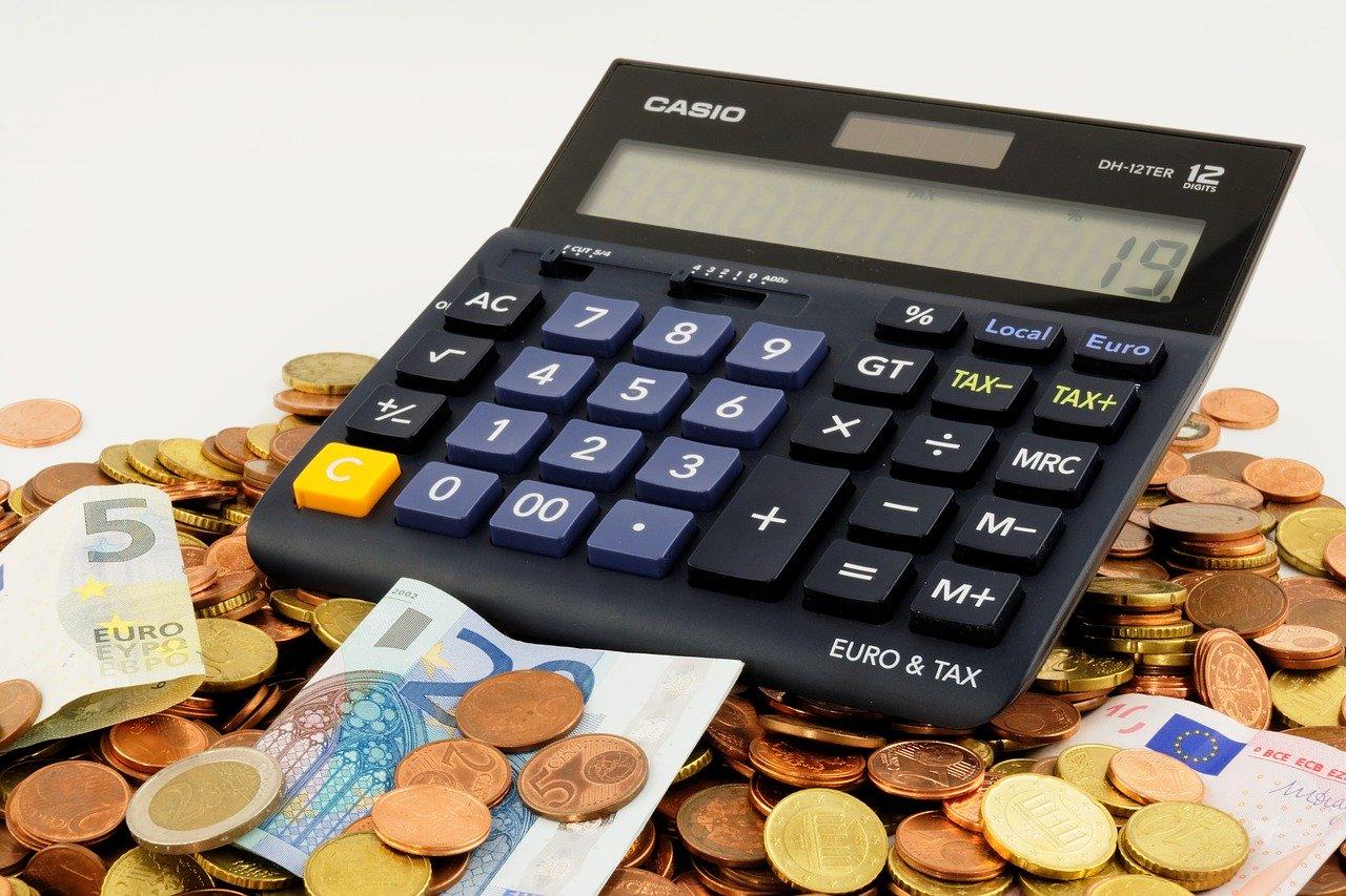 Poprawa budżetu domowego