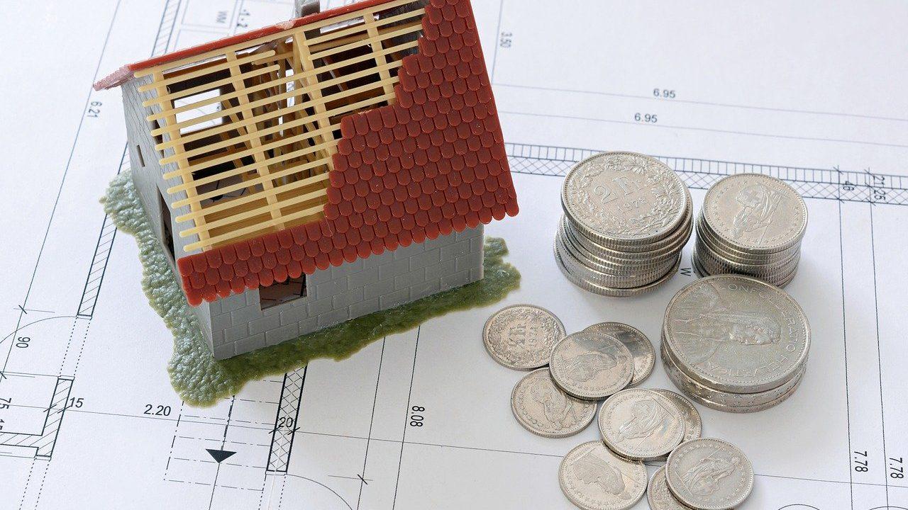 https://goodsite.com.pl/wp-content/uploads/2019/12/Kredyt-na-budowę-domu-1280x720.jpg