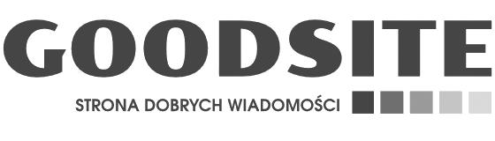 GoodSite.com.pl