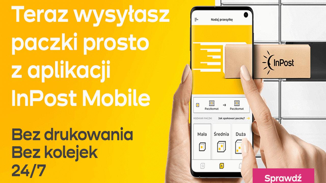 https://goodsite.com.pl/wp-content/uploads/2021/01/nadawaj-w-aplikacji-InPost-Mobile-1280x720.png