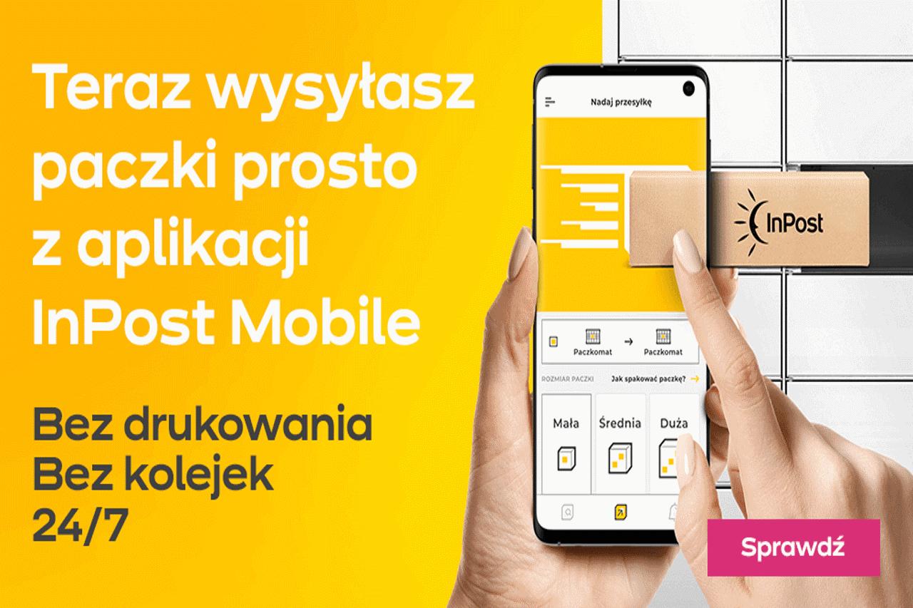 https://goodsite.com.pl/wp-content/uploads/2021/01/nadawaj-w-aplikacji-InPost-Mobile.png